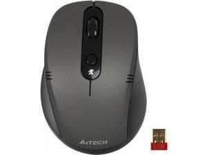 G9-640 A4Tech