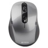 A4Tech G9-640