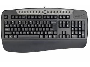 KB8-OP620D A4Tech