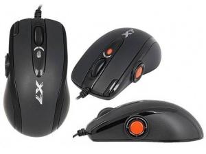 X7-F6 A4Tech