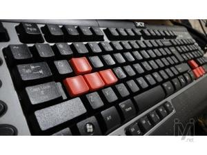 X7 G800 A4Tech