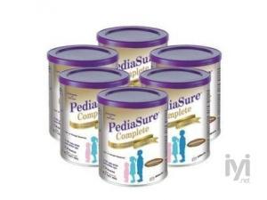 Abbott Pediasure Complete Kakaolu 6'lı Ekonomik Paket 6 x 400gr