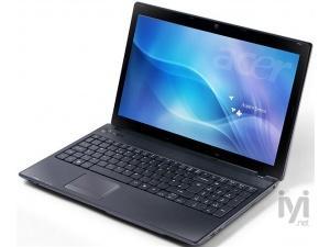 Aspire 5742G-564G50 Acer