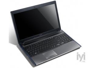 5755G-2434G50 Acer