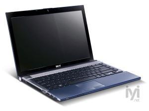 Aspire 3830TG-244G50MN  Acer