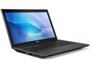 Aspire 5250-4502G32MN  Acer
