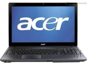 Aspire 5560G-6204G32MNKK  Acer