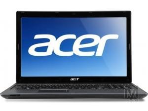 Aspire 5733-564G50MNKK  Acer