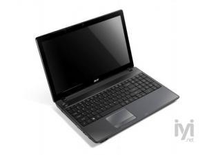 Aspire 5733Z-P622G50MN  Acer