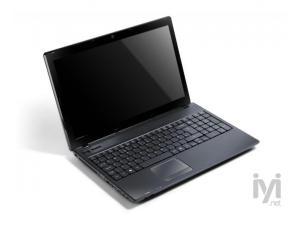 Aspire 5742G-373G32MNKK Acer