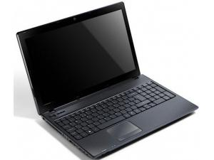 Aspire 5742G-383G32MN  Acer