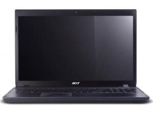 Aspire 5742Z-P622G25MN Acer