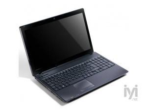 Aspire 5742ZP-622G50MNKK Acer