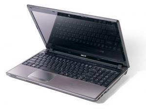 Aspire 5745G-5464G32MN  Acer