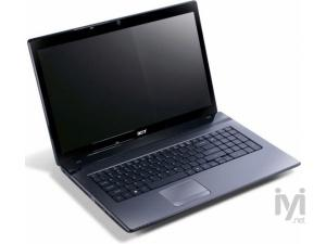 Aspire 5749Z-B964G32MN Acer