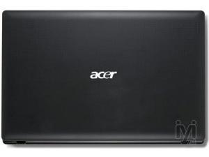 Aspire 5750G-2333G50MN Acer