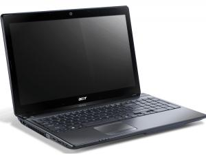 Aspire 5750G-2354G32MN  Acer