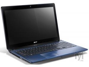 Aspire 5750G-2434G64MNKK  Acer