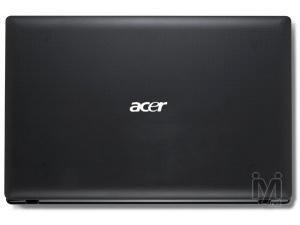 Aspire 5750G-2454G64MN  Acer