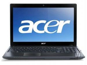 Aspire 5750G-32354G50MN Acer