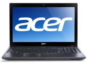 Aspire 5755G-2676G75MN  Acer