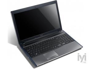 Aspire 5755G-2678G50MNKS Acer