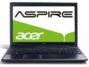 Aspire 5755G-52456G75  Acer