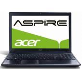 Acer Aspire 5755G-52456G75