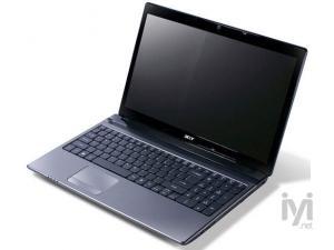 Aspire AS5750G-2333G32MNKK Acer