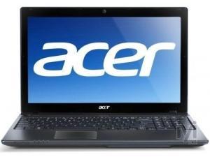 Aspire AS5750G-2454G75MNKK Acer