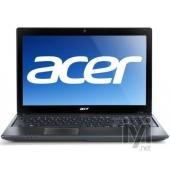 Acer Aspire AS5750G-2454G75MNKK