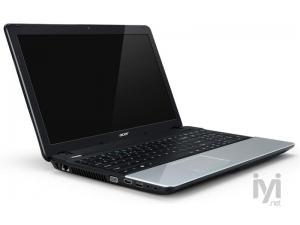 Aspire E1-531 NX-M12EY-011 Acer