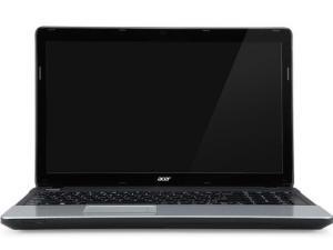 Aspire E1-571 NX-M09EY-008  Acer