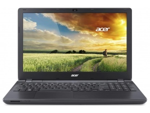 Aspire E5-521G Acer