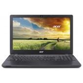 Acer Aspire E5-571G-56X9