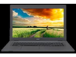 Aspire E5-573-315J Acer