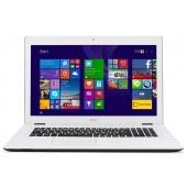 Acer Aspire E5-573-34P0