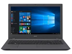 Aspire E5-573-38D1 Acer