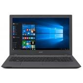 Acer Aspire E5-573-38D1