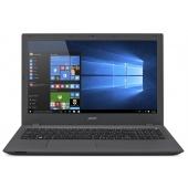 Acer Aspire E5-573-38Q2