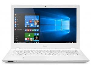 Aspire E5-573-56KD Acer