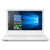 Acer Aspire  E5-573G-54M8