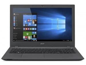 Aspire E5-573G-594H Acer