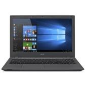 Acer Aspire E5-573G-594H