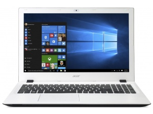 Acer Aspire E5-574-52BJ