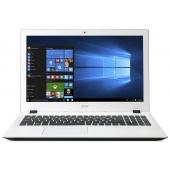 Acer Aspire E5-574G-50RU