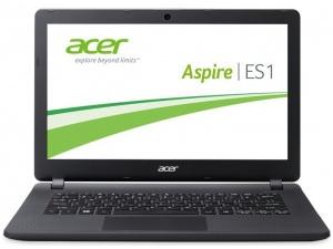 Aspire ES1-111M-C064 Acer