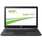 Acer Aspire ES1-111M-C064