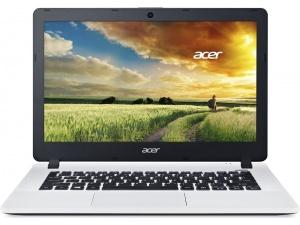 Aspire ES1-331-C0V4 Acer