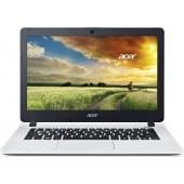 Acer Aspire ES1-331-C0V4